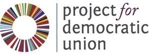 Project for Democratic Union (PDU)